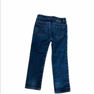 Hurley black slim jeans 4